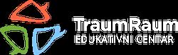 logo-negative